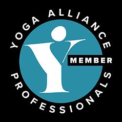 http://www.yogaallianceprofessionals.org/united-kingdom/crouch-end/yoga-teacher/emma-charvet