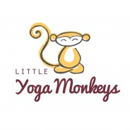 Yoga Monkeys comes to Bounds Green