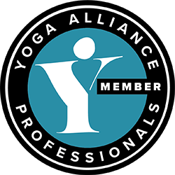 http://www.yogaallianceprofessionals.org/united-kingdom/crouch-end/yoga-teacher/emma-charvet