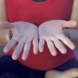 Summer Massage Special Offer